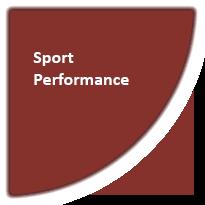 Sport Performance