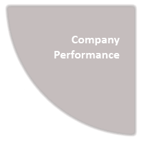 Company Performance